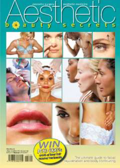 Aesthetic Beauty Secrets